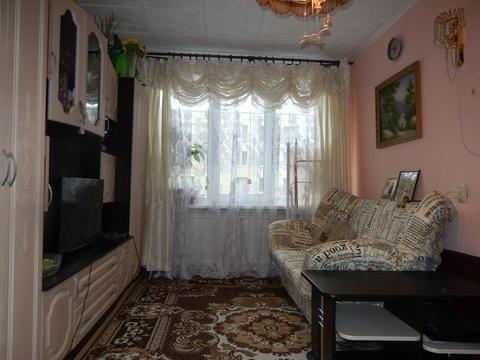 3-комн. кв-ра 41 м2 во Фрунзенском р-не - Фото 3