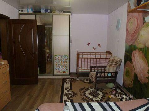Продажа квартиры, Афипский, Северский район, Ул. 50 лет Октября - Фото 2
