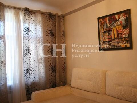Комната в 3-комн. квартире, Королев, ул Грабина, 1 - Фото 1