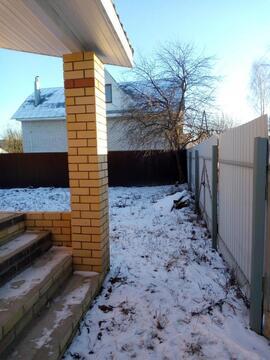 Продажа дома, Иваново, 4-я Ефремковская улица - Фото 5