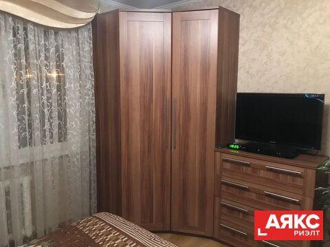 Продается квартира г Краснодар, пр-кт Чекистов, д 10 - Фото 4