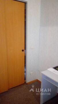 Аренда квартиры, Курск, Ул. Ленина - Фото 2