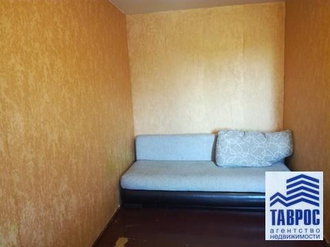 Сдается 1-комнатная квартира в Канищево, хорошая, недорого - Фото 5