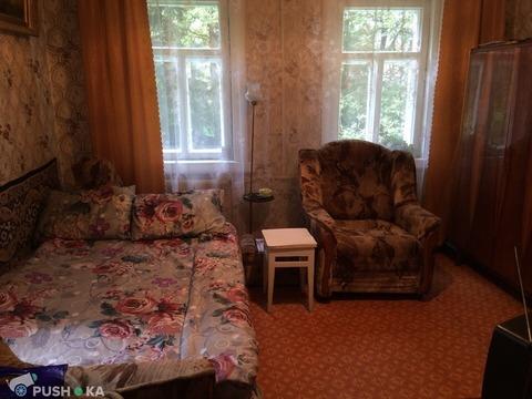 Продажа дома, Брянск, Ул. Трудовая - Фото 4