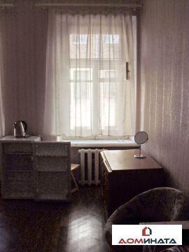 Продажа квартиры, м. Петроградская, Ул. Ординарная - Фото 2