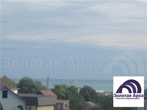 Продажа квартиры, Туапсе, Туапсинский район, Ул. Калинина - Фото 1
