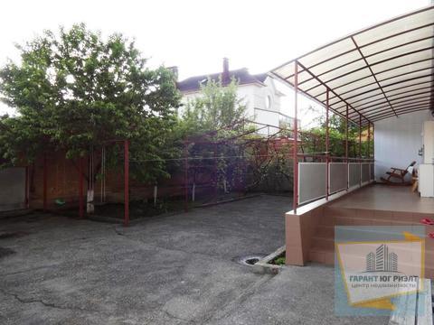 Купить дом в центре Кисловодска возле сан.Солнечный - возможно! - Фото 3