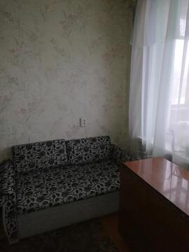 Аренда квартиры, Иваново, 30-й микрорайон - Фото 4