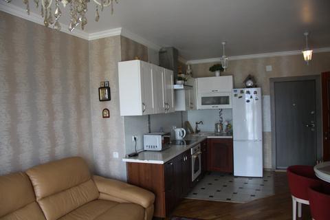 "Продам квартиру в ЖК ""Виктория"" - Фото 3"