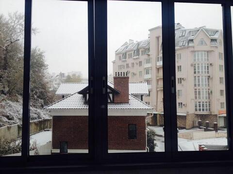 Аренда квартиры, Воронеж, Ул. Короленко - Фото 2