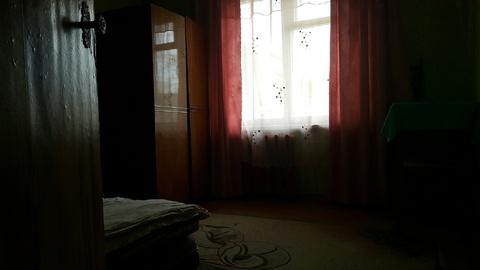 3 ком.квартира по ул.Новолипецкая д.3б - Фото 5