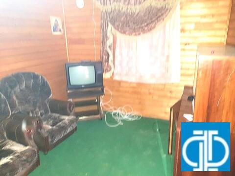 Продается дача. , Лапшинка д, садовое товарищество Фея-Лапшинка - Фото 2