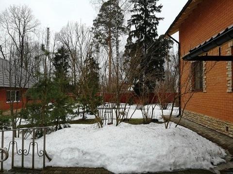 Жилой дом, ул. 5-й Танковой бригады - Фото 4