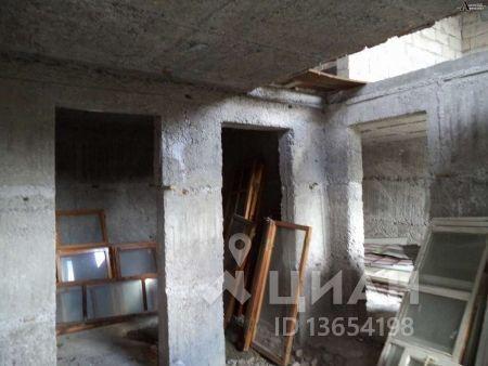 Продажа дома, Железноводск, Ул. Оранжерейная - Фото 2