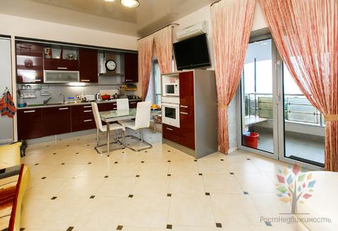 Квартира с видом на море в Сочи! - Фото 2