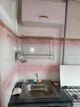Продам 1-ю квартиру в Московском районе - Фото 3