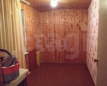 Продам 4-комн. кв. 62 кв.м. Белгород, Мичурина - Фото 1
