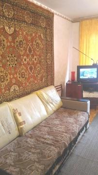 Квартира, ул. Тургенева, д.16 - Фото 3
