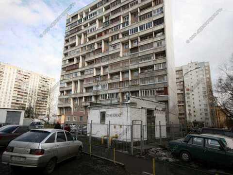 Продажа квартиры, м. Митино, Митинский 2-й пер. - Фото 5