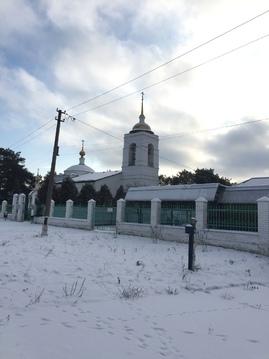 """Продается """"База отдыха"""" 500кв.м, 12соток п.Лужники - Фото 2"""