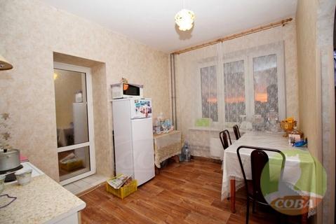 Продажа квартиры, Тюмень, Ул. Ставропольская - Фото 4