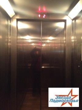 Сдается 4-к увартира в центре Дмитрова на длительный срок . - Фото 4