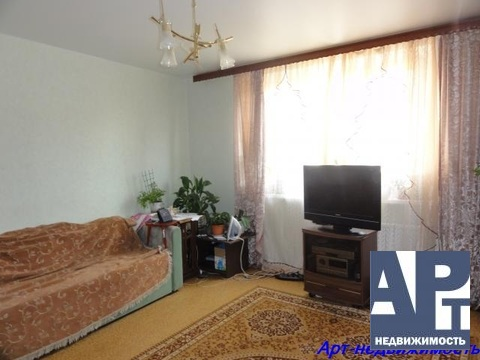 Продам 5-к квартиру, Зеленоград г, к1121 - Фото 2