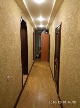 Продажа квартиры, Черкесск, Ул. Доватора - Фото 2