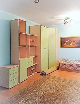 Продам 4-ю кв. 87м . в Дедвске - Фото 5