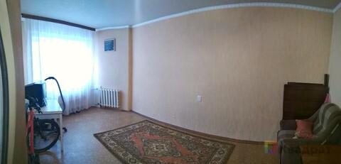 Продам 4-комнатную квартиру на 22м районе - Фото 3