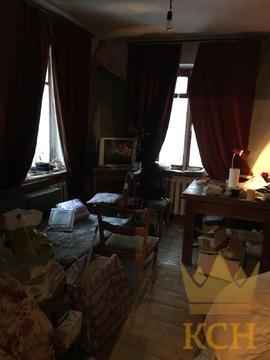 Продаю дом с участком 13 соток в г. Королев, ул. Колхозная, д. 31 - Фото 4