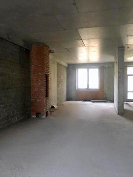 Продам 3-к квартиру, Москва г, Казарменный переулок 3 - Фото 5
