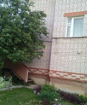 Продажа дома, Иваново, Ул. Неждановская - Фото 4
