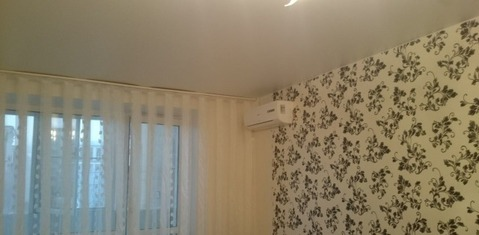 Сдается 1- комнатная квартира на ул.Московская/С.Разина,64м2. - Фото 5