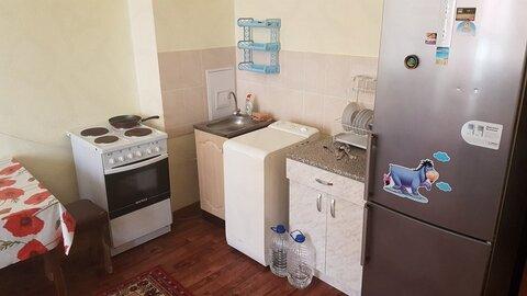 Аренда квартиры, Обнинск, Микрорайон Молодёжный - Фото 2