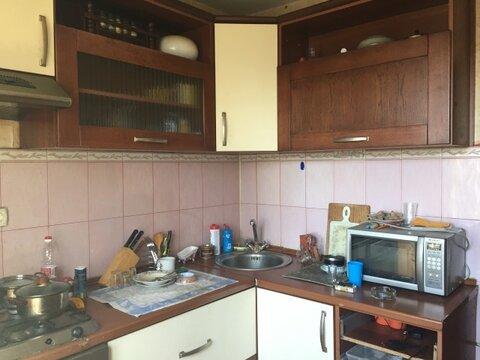 Продается Однокомн. кв. г.Подольск, Мраморная ул, 3_а - Фото 1