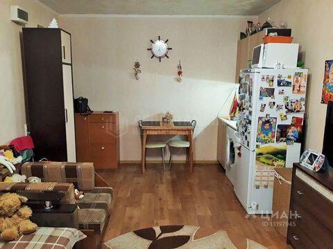 Продажа комнаты, Астрахань, Проезд Николая Островского - Фото 1