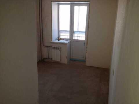 Продам однокомнатную квартиру в мкр Прибрежный - Фото 5