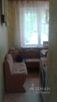 Аренда квартиры, Нижневартовск, Ул. Маршала Жукова - Фото 2