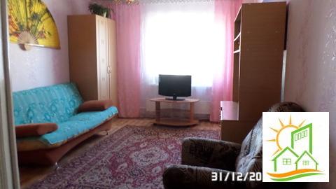 Квартира, ул. Пионеров катэка, д.6 к.а - Фото 1
