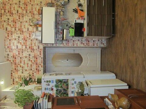 Продажа 1-комнатной квартиры, 39.2 м2, Проезжая, д. 22 - Фото 3