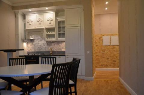 Продажа квартиры, Купить квартиру Юрмала, Латвия по недорогой цене, ID объекта - 313139611 - Фото 1