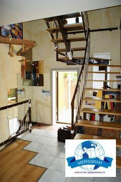 Дом на Тельмана - Фото 2