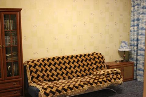 Сдам двухкомнатную квартиру в Перово - Фото 5