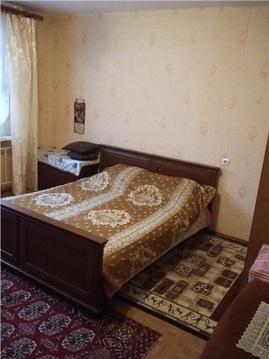 Продажа квартиры, Калининград, Ул. Ф.Воейкова - Фото 3
