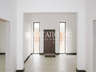 Продажа дома, Горышкино, Одинцовский район, 46 - Фото 2
