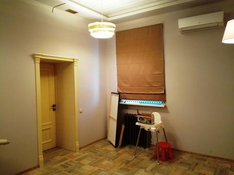 Офис из трёх кабинетов у м. Тимирязевская., Аренда офисов в Москве, ID объекта - 601103883 - Фото 1
