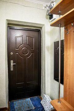 Продажа квартиры, Петропавловск-Камчатский, Ул. Рябиковская - Фото 2