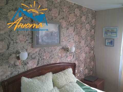 4 комнатная квартира в Жуково, Ленина 34 - Фото 2