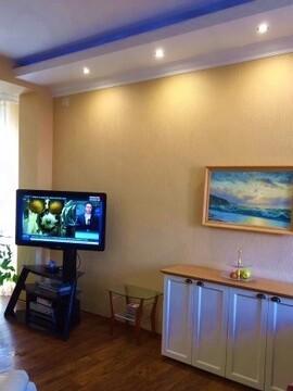 Двухуровневая квартира с ремонтом и мебелью - Фото 2